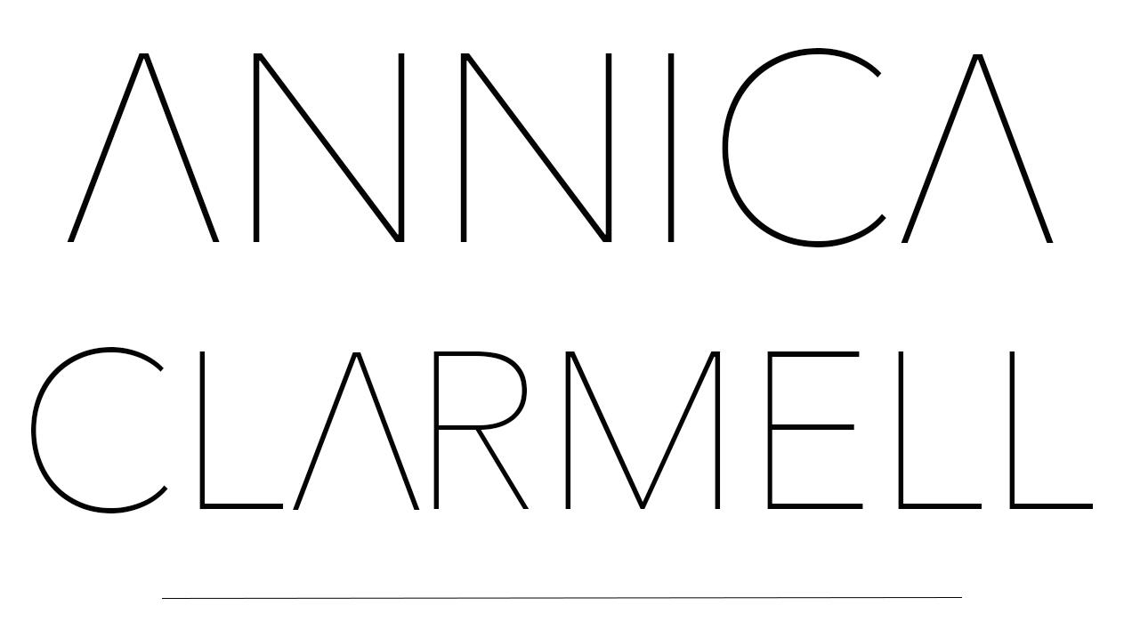 ANNICA CLARMELL